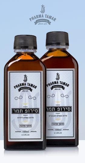 Ranpharma medicine product
