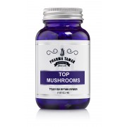 TOP MUSHROOMS